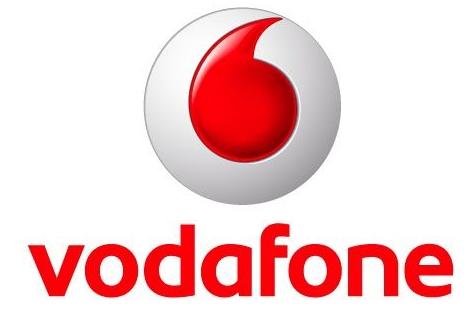 Vodafone Bayilik – Vodafone Bayilik Bilgileri