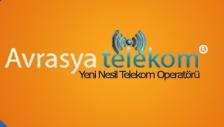 Avrasya Telekom Bayilik – Toplu Sms Bayilik Fırsatı