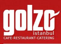 Golzo Cafe Restoran Bayilik