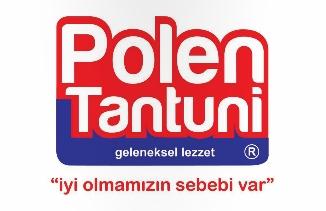 Polen Tantuni Bayilik