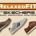Skechers Bayilik
