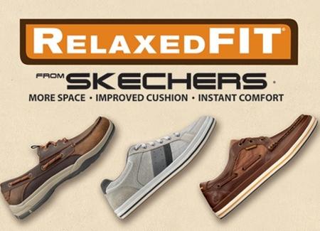 Skechers Bayilik – Skechers Türkiye Bayilik Bilgileri