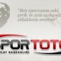 Spor Toto Bayilik ve Bayilik Şartları