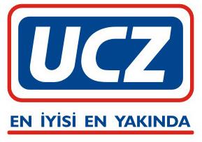 UCZ market bayilik – UCZ market bayilik veriyor mu