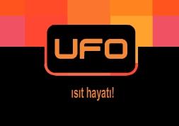 Ufo Bayilik – Ufo Bayilik Alma