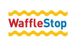 Waffle Bayilikleri – WaffleStop Bayilik Bilgileri