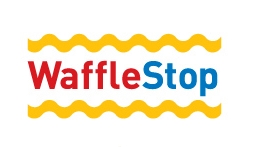 WaffleStop
