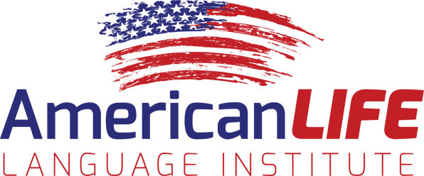 American Life Fanchise – Bayilik Bilgileri