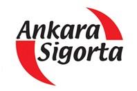 Ankara Sigorta Yedek Parça Tedarikçi Şartları