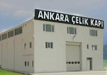 Ankara Çelik Kapı Bayilik – Bayilik Şartları