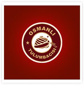 Osmanlı Tulumbacısı Bayilik – Tulumba Bayilikleri