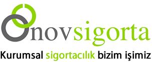 Nov Sigorta