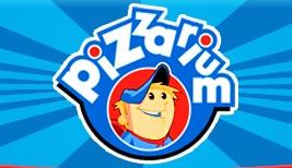 Pizzarium Bayilik ve Bayilik Başvuru