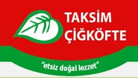 Taksim Çiğköfte Bayilik ve Avantajlı Bayilik Paketi