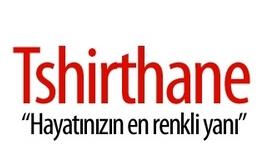 Tshirthane Bayilik