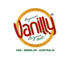 Vanilly Waffle Bayilik – Bayilik Şartları