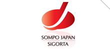 Sompo Japan