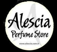 Alescia Parfüm
