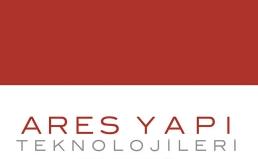 Ares Püskürtme Granit Sistemleri Bayilik Bilgileri