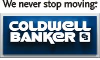 Coldwell Banker Bayilik – Bayilik Bilgileri