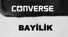 Converse Bayilik ve Bayilik Başvurusu