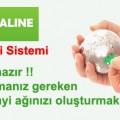 Faturaline