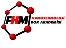 FHM Nanoteknoloji