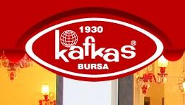 Kafkas Bayilik
