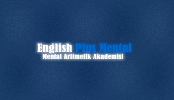 English Plus Mental Bayilik – Bayilik Bilgileri