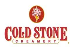 Cold Stone Dondurma Bayilik ve Bayilik Şartları