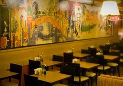 Alin's Cafe ve Restaurant Bayilik – Bayilik Şartları