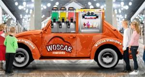 woscar dondurma