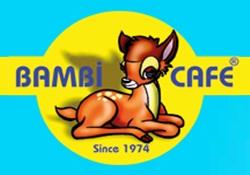 Bambi Cafe Bayilik ve Bayilik Bedeli