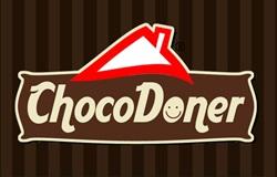 Choco Döner Bayilik ve Bayilik Şartları