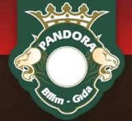 Pandora Bilim Gıda Bayilik ve Bayilik Şartları