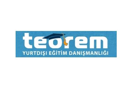 Teorem Yurtdışı Eğitim