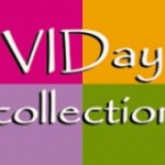 VİDay Collection Bayilik ve Bayilik Şartları