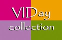 VİDay Collection Bayilik ve Bayilik Şartları