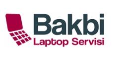 Bakbi Laptop Servisi Bayilik ve Bayilik Şartları