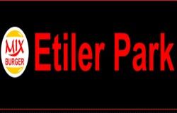 Etiler Park Bayilik ve Bayilik Şartları