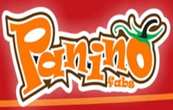Panino Pizza Bayilik ve Bayilik Şartları