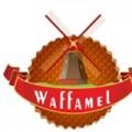 Waffamel Bayilik ve Bayilik Şartları
