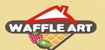 Waffle Art Bayilik ve Bayilik Şartları