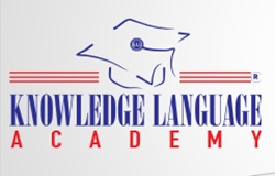 Knowledge Language Academy Dil Kursu Bayilik Veriyor