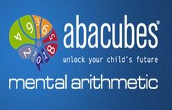 Abacubes Mental Aritmetik Bayilik Veriyor