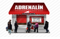 Adrenalin Bayilik ve Bayilik Şartları