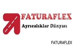 Faturaflex Bayilik ve Bayilik Şartları