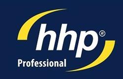 HHP Andulasyon Terapi Sistemi Bayilik Veriyor