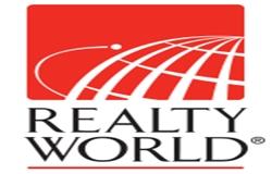 Realty World Emlak ve Gayrimenkul Bayilik Veriyor