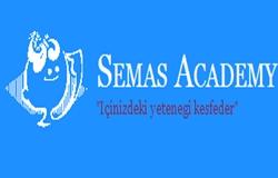 Semas Academy Bayilik ve Bayilik Şartları